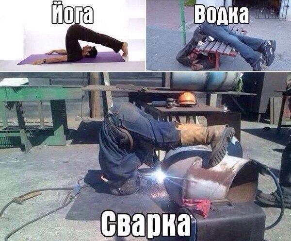 Kmka6OrDlbM