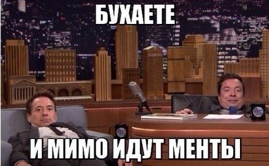 PedeqR1egRg