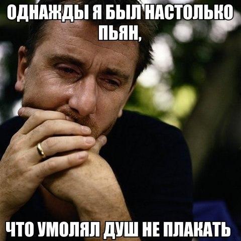 -cJvJQUgnjk