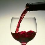 домашнее вино получилось горьким