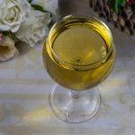 домашнее вино из белой смородины