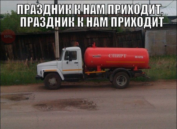 _jyiIP24BRw