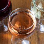 как убрать горечь в домашнем вине