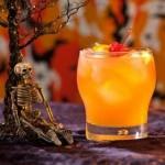 фото коктейля зомби