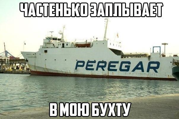 -lZ6mFnE0nI