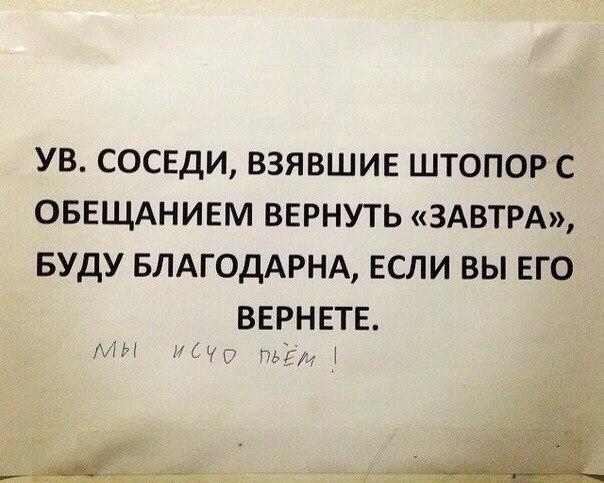 -mSLTkTImfI