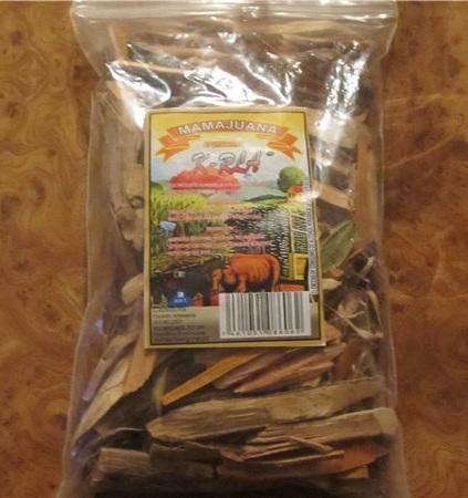 мамахуана рецепт приготовления с ромом доминиканский рецепт