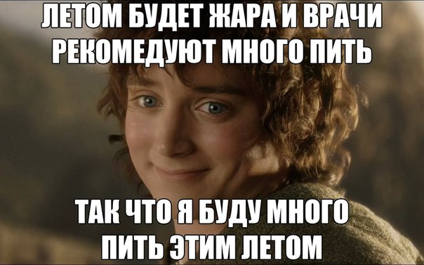 ojPRJou1uLs