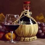 ликер из винограда своими руками