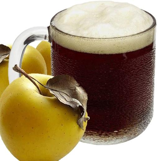 Вино из яблок в домашних условиях простой рецепт