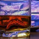 чем можно разбавить виски