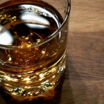 чем правильно разбавлять виски