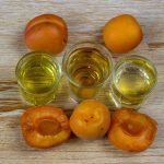 домашние абрикосовые настойки