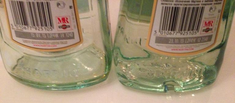 nastoyashhij-i-poddelnyj-martini-6