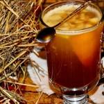 domashnij-recept-teplogo-piva