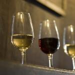 как изменить кислотность домашнего вина