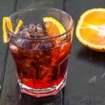 koktejl-amerikano-foto