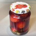 foto-pomidorov-v-krasnom-vine