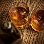 история напитка виски