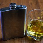 история появления виски
