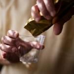 понятие сухого алкоголя