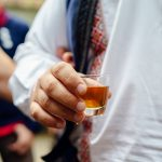 фото алкогольного напитка ракия