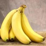 kak-sdelat-bananovuyu-bragu