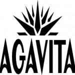 логотип агавиты фото