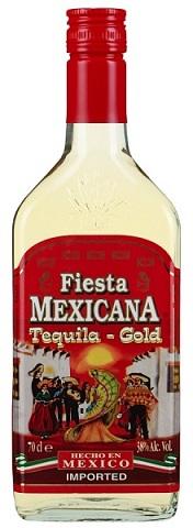 текила фиеста мексикана фото