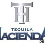 Асиенда де Тепа лого