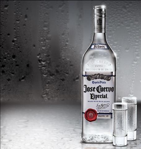 jose-cuervo-especial-silver
