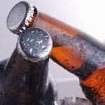 как и сколько хранить пиво