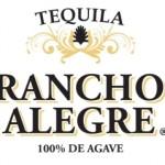 ранчо алегре лого
