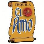 tekila-el-amo-logo