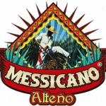 лого мексикано альтено