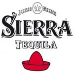 tekila-sierra-logo