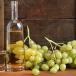 виноградная кизлярка