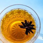 фото алкогольного напитка пастис
