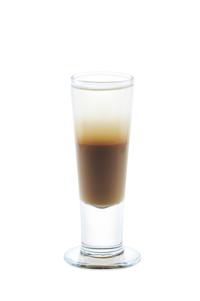 Кофе и алкоголь лучшие кофейные напитки