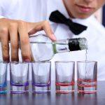 что такое безалкогольная водка