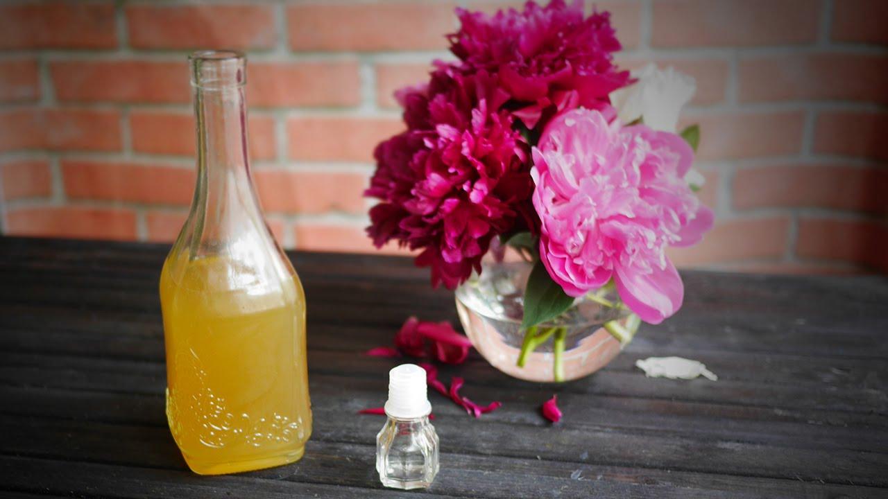 фото домашней настойки из изюма на водке