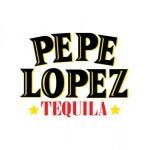 текила пепе лопес логотип