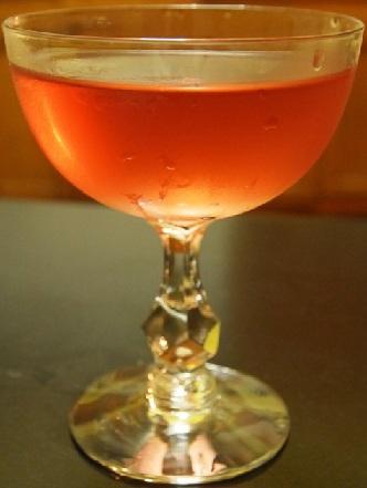 самодельный ликер из грейпфрута фото