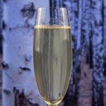 фото домашнего шампанского на березовом соке