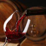 фото вина мерло