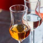 фото алкогольного напитка палинка