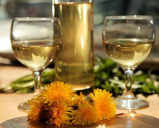 Картинки по запросу вино из одуванчика рецепт
