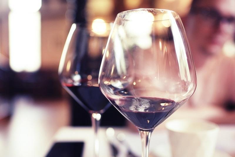 как пить вино пино нуар