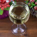 фото одуванчикового вина