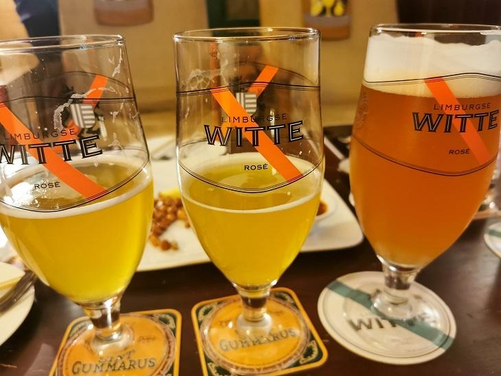 женское пиво с соком